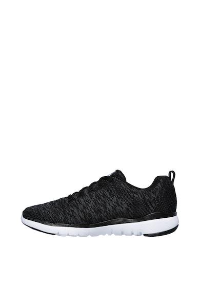 Skechers Спортни обувки Flex Appeal 3.0 Жени