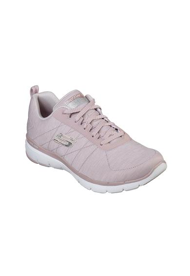Skechers Pantofi sport usori Flex Appeal 3.0™ Insiders Femei