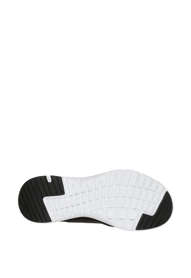 Skechers Олекотени спортни обувки Flex Appeal 3.0 Жени