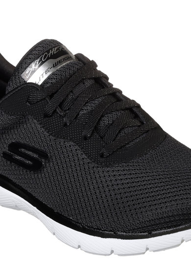 Skechers Flex Appeal 30™ sneaker Air-Cooled Memory Foam® technológiával női