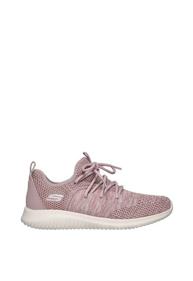 Skechers Спортни обувки Ultra Flex Windsong Жени