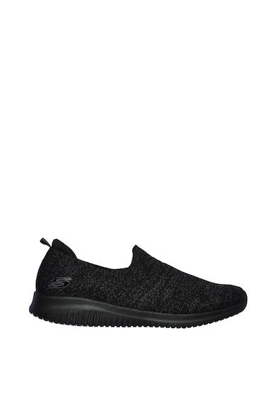 Skechers Спортни обувки Ultra Flex-Harmonious Жени