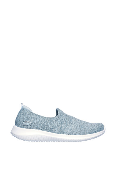 Skechers Омекотени спортни обувки Ultra Flex Жени