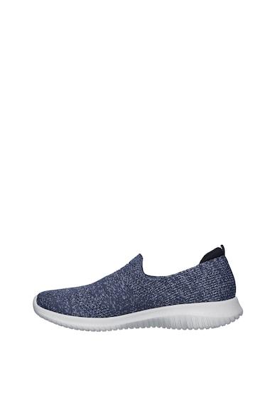 Skechers Спортни обувки Ultra Flex Жени