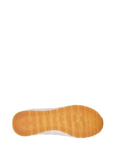Skechers Спортни обувки OG 85 - Old School Cool от еко кожа Жени