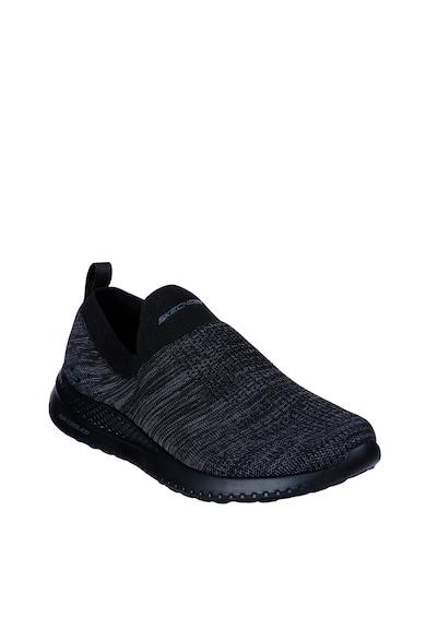 Skechers Обувки Matera Graftel без закопчаване Мъже