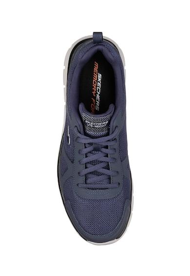 Skechers Спортни обувки с мемори пяна Мъже