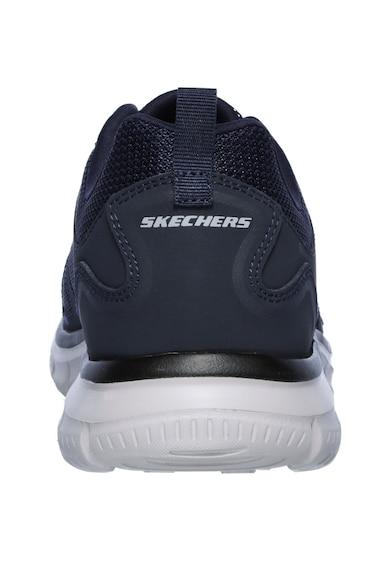 Skechers Sneaker Air-Cooled Memory Foam® technológiával férfi