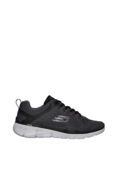 Skechers Мрежести спортни обувки Equalizer 3.0 Мъже