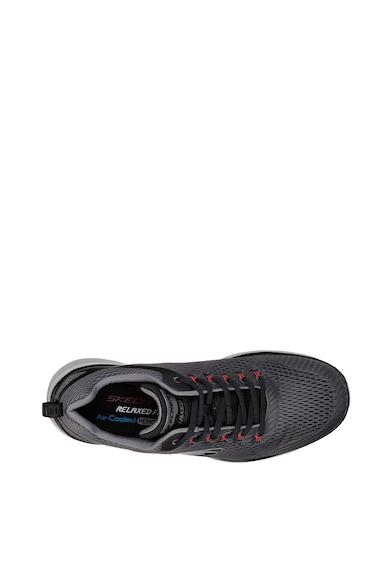 Skechers Pantofi sport de plasa Equalizer 3.0 Barbati