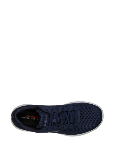 Skechers Pantofi sport din material textil Dynamight 2.0 Rayhill Barbati