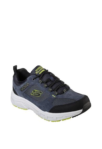 Skechers Олекотени спортно-елегантни обувки Мъже