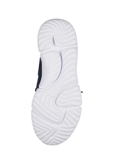 Skechers Pantofi sport slip on Zubazz Coastton Barbati