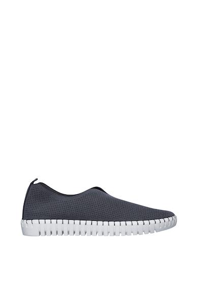 Skechers Обувки Simple Route без закопчаване Жени