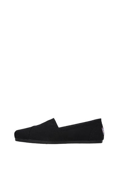 Skechers Pantofi slip-on Peace&Love Femei