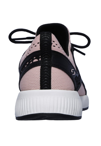 Skechers Electromagnetic kötött hálós anyagú bebújós sneaker női