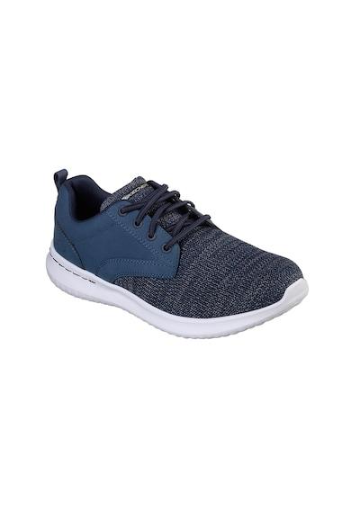 Skechers Pantofi sport cu Air-Cooled Memory Foam® Barbati