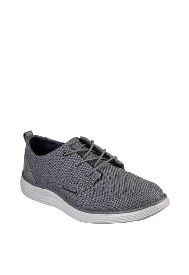 Skechers Pantofi cu aspect tricotat Barbati