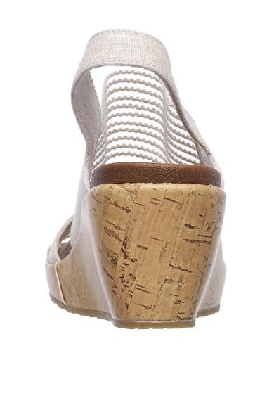 Skechers Sandale wedge Beverlee Femei
