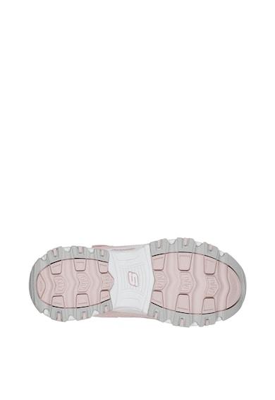 Skechers Спортни обувки D'Lites Crowd Appeal Момичета