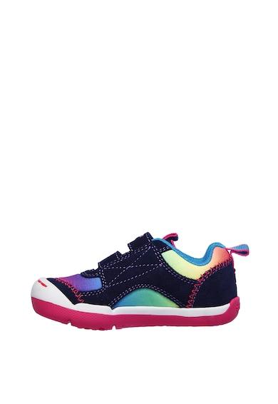 Skechers Go Play Rainnow Dash sneaker Lány