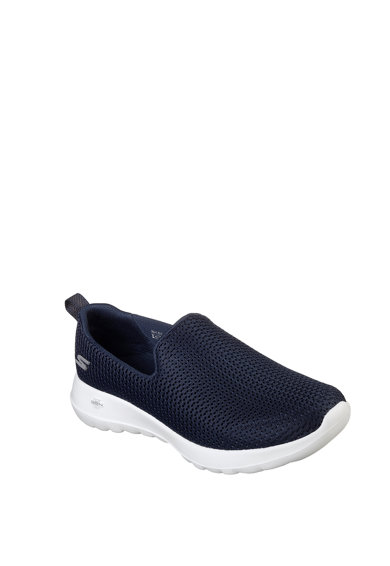 Skechers Espadrile slip-on Go Walk Joy Femei
