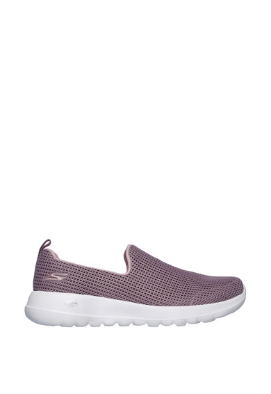 Skechers Обувки Go Walk Joy Centerpiece Жени