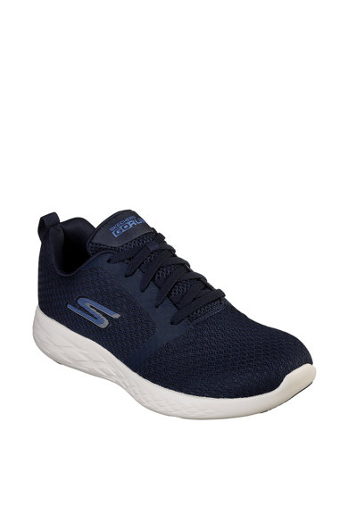 Skechers Pantofi sport de plasa Go Run 600 Barbati