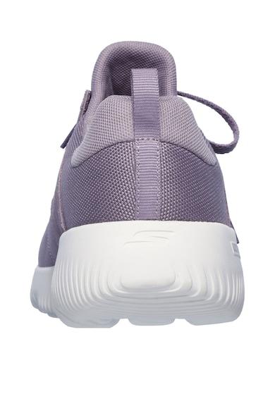 Skechers Go Run Focus bebújós sneaker női