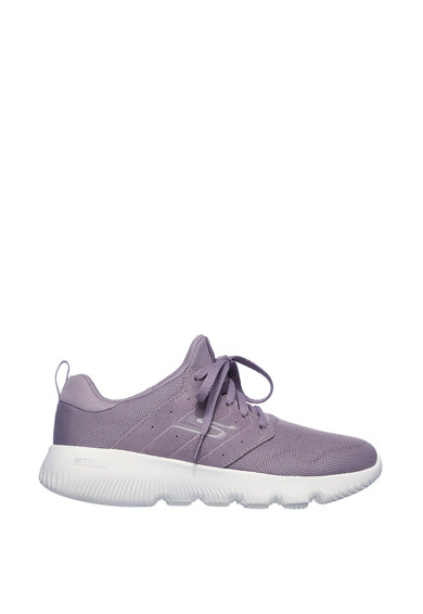 Skechers Pantofi sport slip-on Go Run Focus Femei