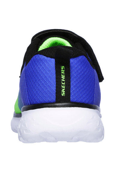 Skechers GoRun 400 Kroto könnyű súlyú sneaker Fiú