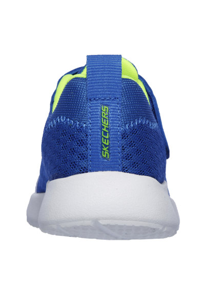 Skechers Спортни обувки Dynamight Hyper Torque с мемори пяна Момчета