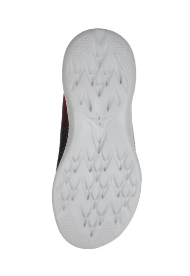 Skechers Pantofi sport cu logo Baieti