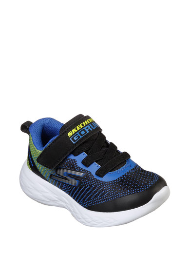 Skechers Спортни обувки GoRun 600 с мрежа Момчета