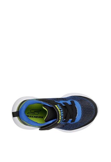 Skechers Pantofi sport de plasa GoRun 600 Farrox Baieti