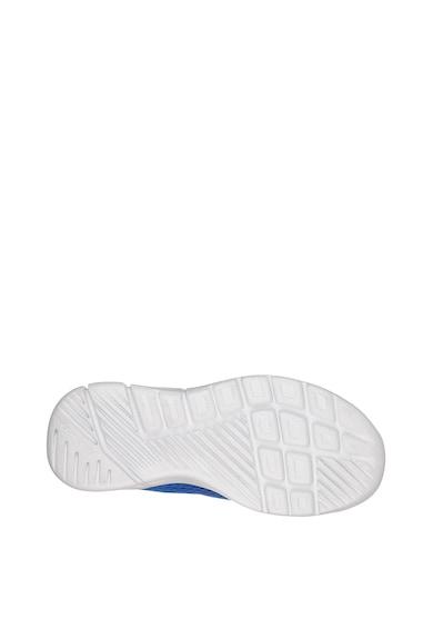 Skechers Олекотени спортни обувки Equalizer 3.0 Момчета