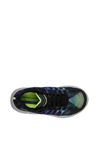 Skechers Спортни обувки Intersectors Момчета