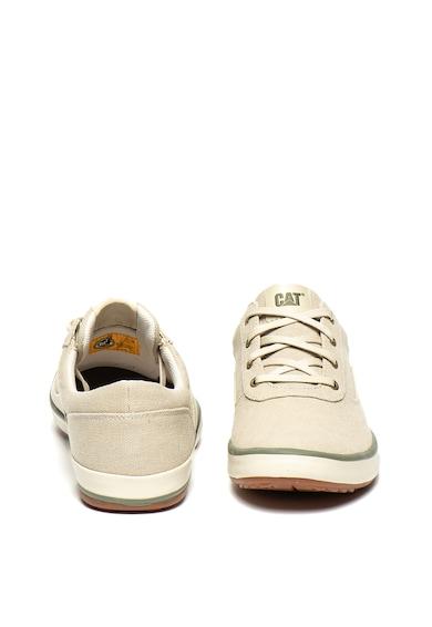 CAT Pantofi sport de panza, cu calapod lat Conquest Barbati