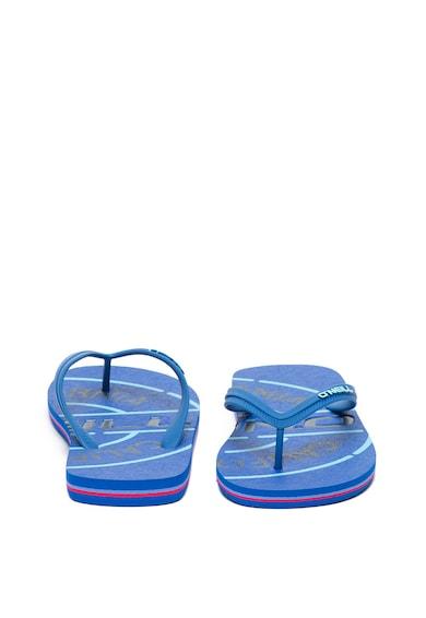 O'Neill Papuci flip-flop cu logo Barbati
