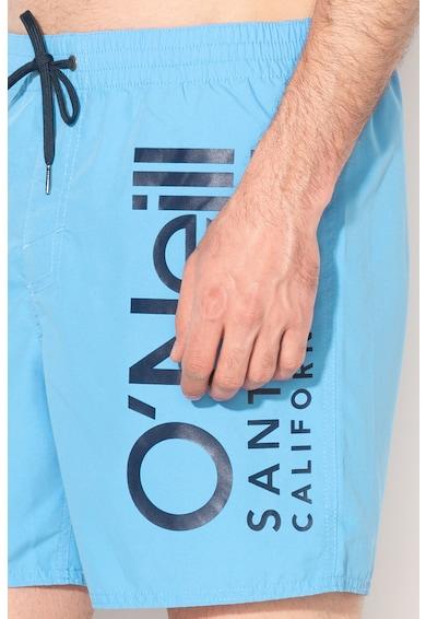 O'Neill Pantaloni scurti de baie, cu snur Original Cali Barbati