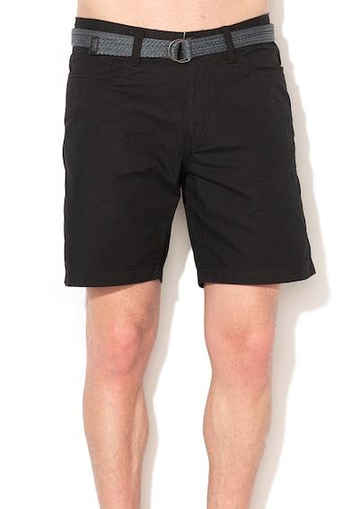 O'Neill Къс панталон Roadtrip Belted Мъже