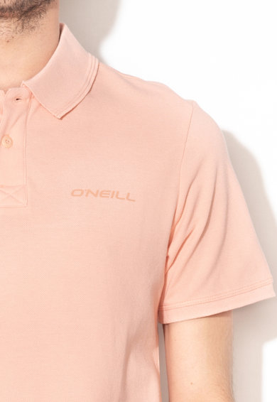 O'Neill Tricou polo din material pique Barbati