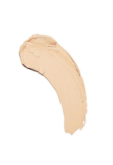 Makeup Revolution Fond de ten stick  Fast Base Femei