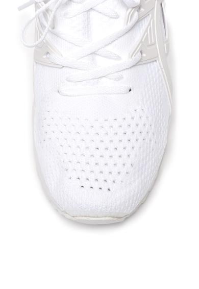 Asics Кожени спортни обувки Gel-Kayano Мъже