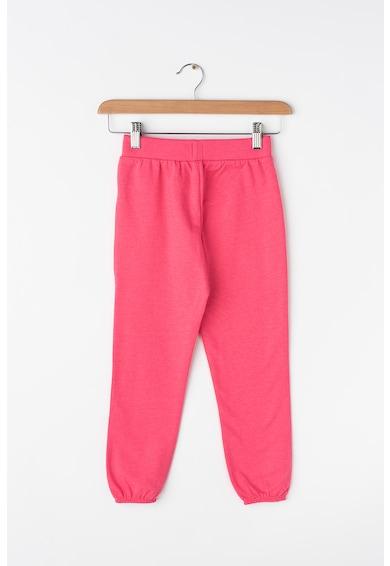 GAP 6 Pantaloni sport cu snur Fete