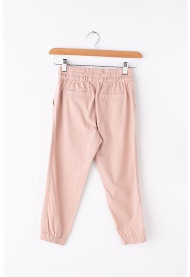 GAP Pantaloni jogger cu snur 3 Baieti