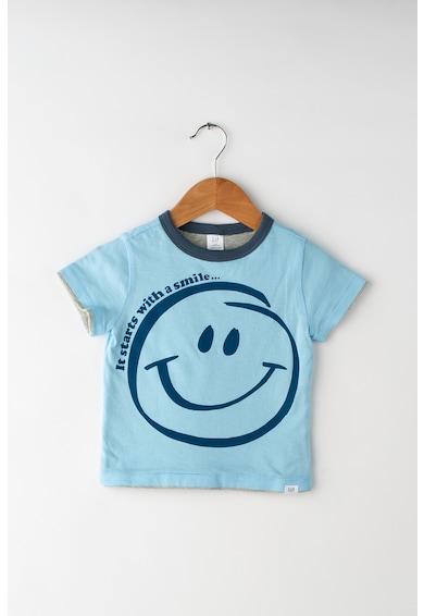 GAP Kifordítható póló Fiú
