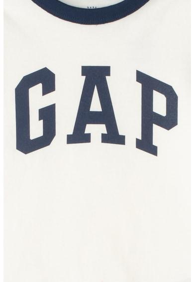 GAP Póló logós mintával Fiú
