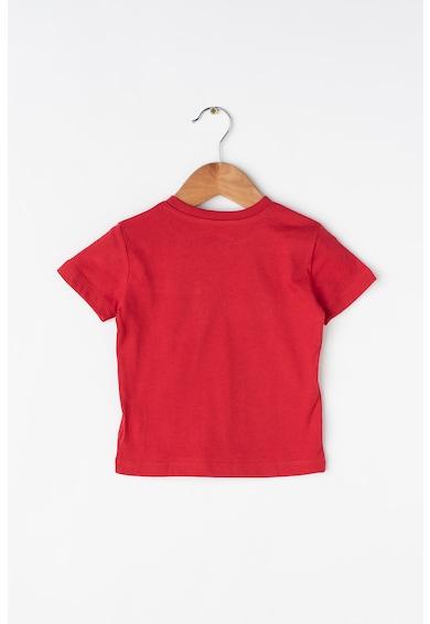 GAP Тениска с джоб на гърдите 1 Момчета