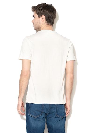 GAP Logómintás póló 10 férfi
